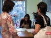 benedict-school-pomigliano-corso-inglese100