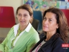 benedict-school-pomigliano-corso-inglese138