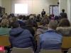 Benedict_School_Pomigliano_Cambridge_workshop_11