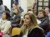 Benedict_School_Pomigliano_Cambridge_workshop_4