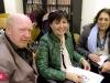 Benedict_School_Pomigliano_Cambridge_workshop_6