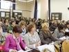Benedict_School_Pomigliano_Cambridge_workshop_8