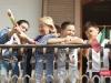 benedict-school-pomigliano19