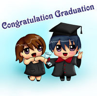 congratulation_graduation_by_cheing-d3633sv