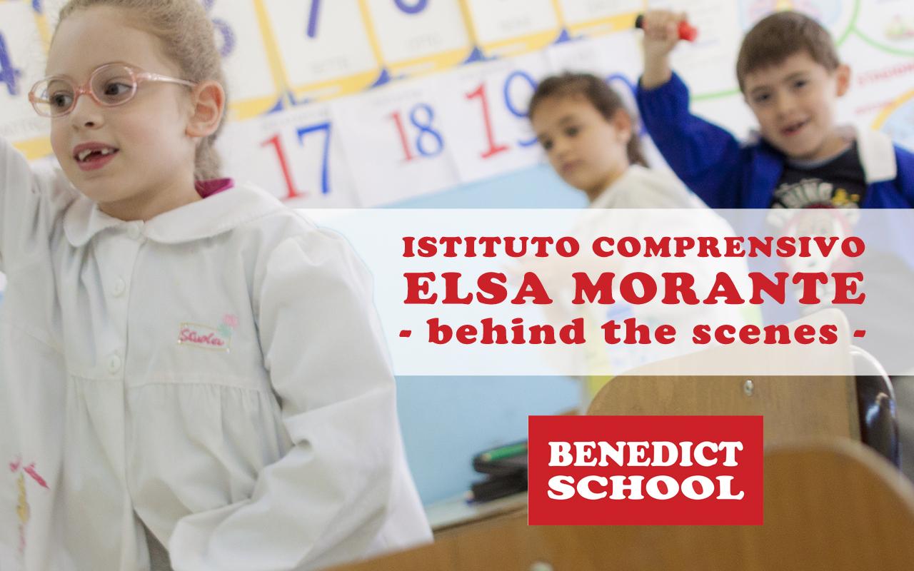 benedict-school-scuola-inglese-elsa-morante_0001