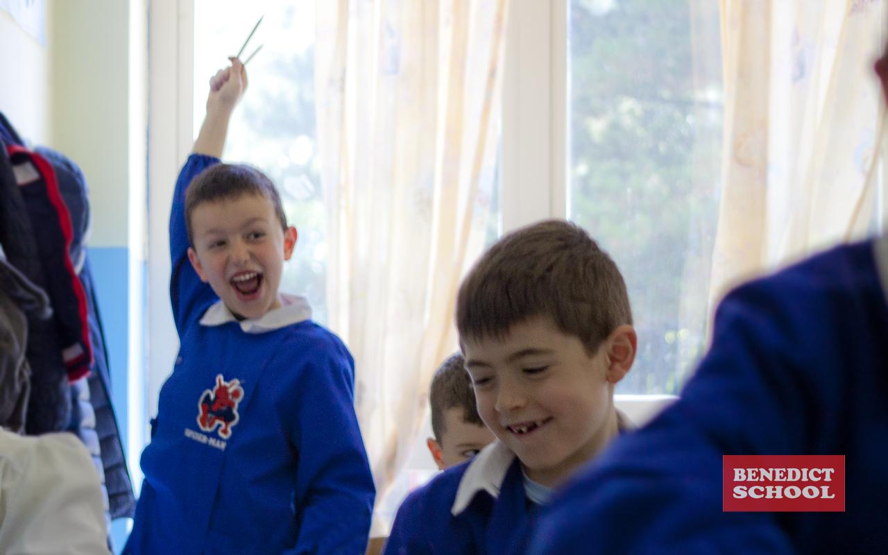 benedict-school-scuola-inglese-elsa-morante_0003