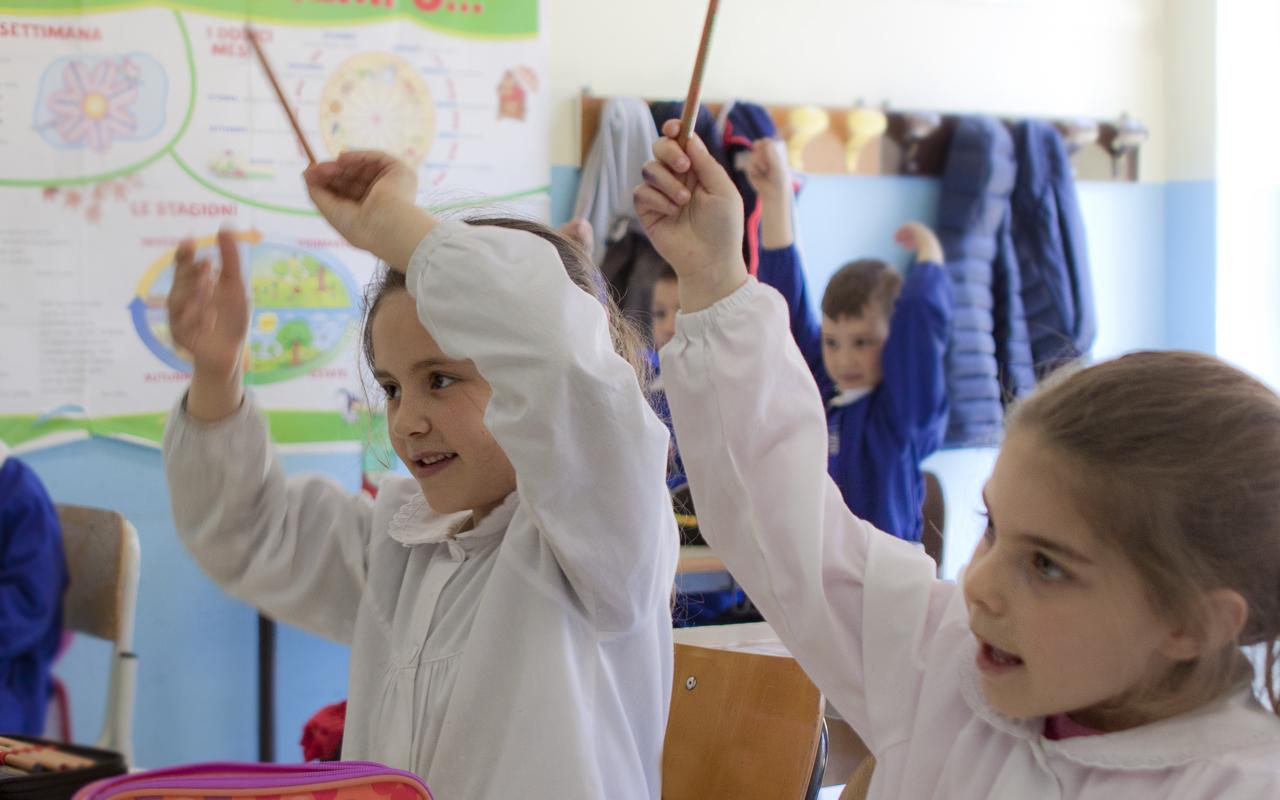 benedict-school-scuola-inglese-elsa-morante_0004