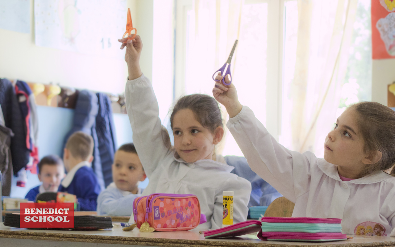 benedict-school-scuola-inglese-elsa-morante_0005
