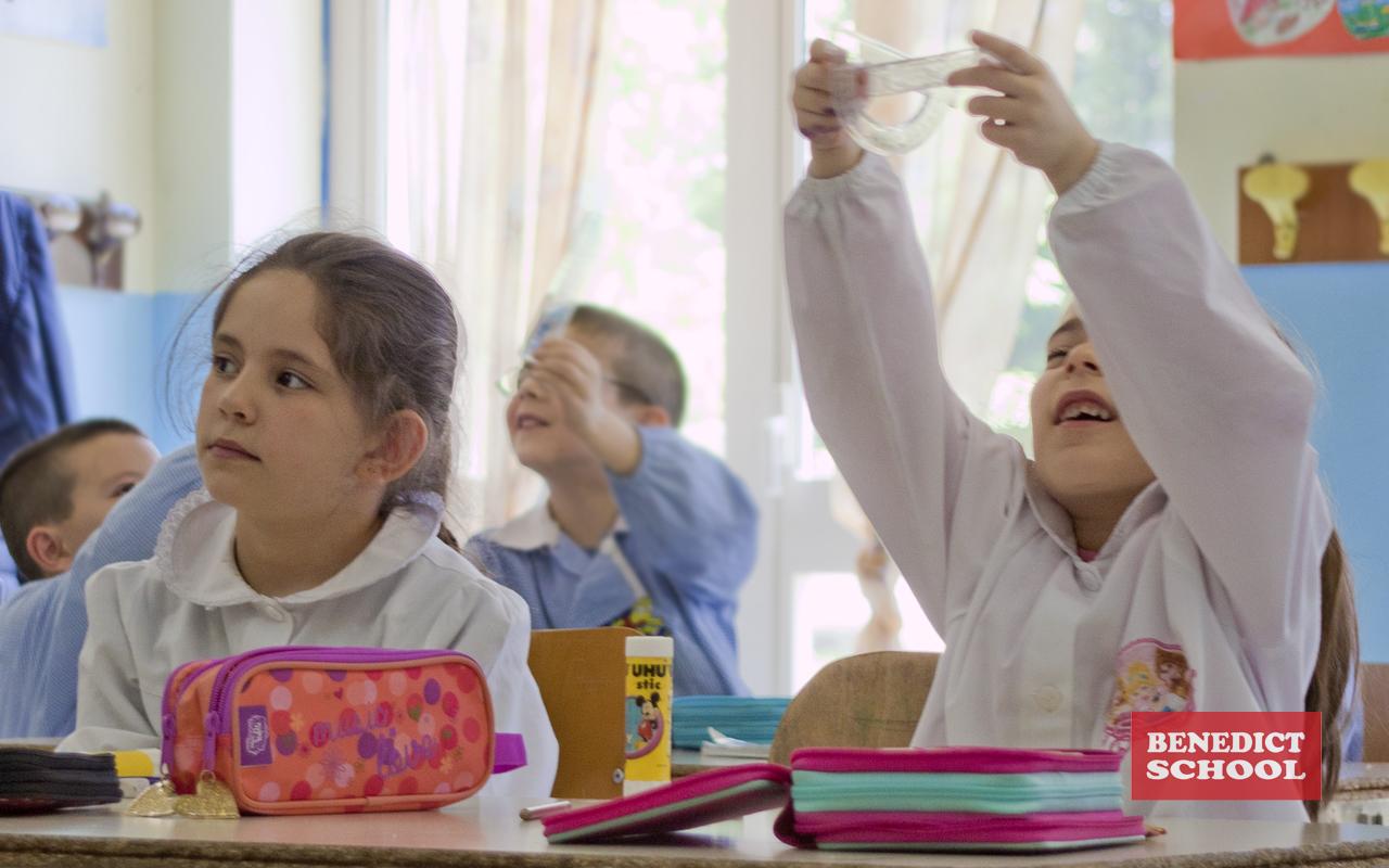 benedict-school-scuola-inglese-elsa-morante_0006