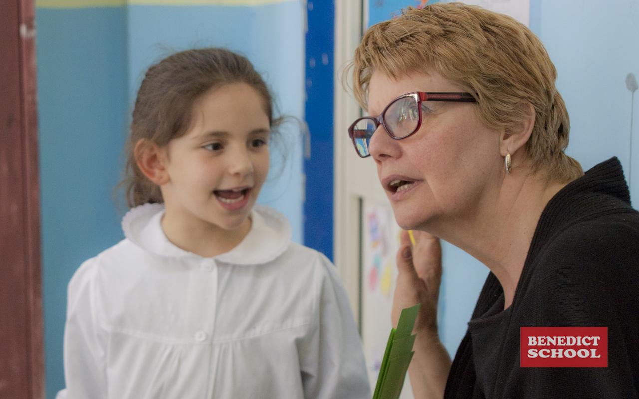 benedict-school-scuola-inglese-elsa-morante_0018