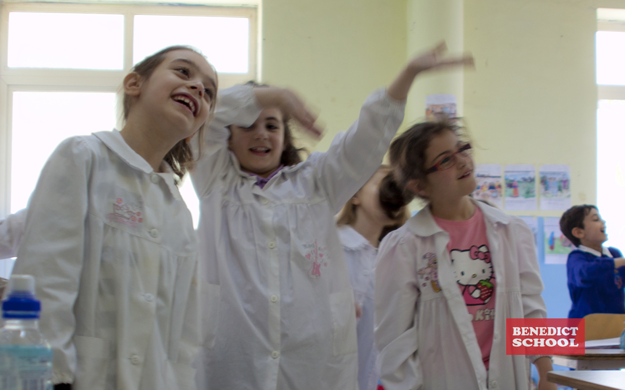 benedict-school-scuola-inglese-elsa-morante_0033
