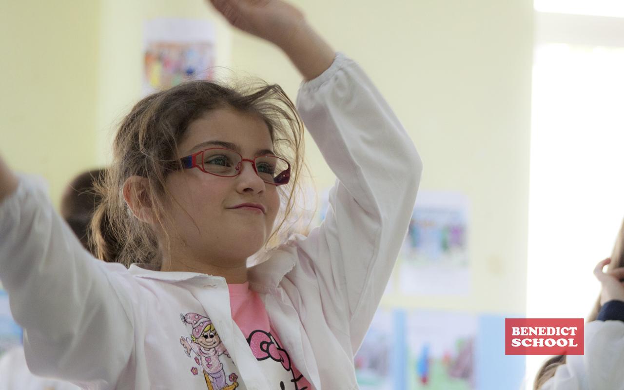 benedict-school-scuola-inglese-elsa-morante_0034
