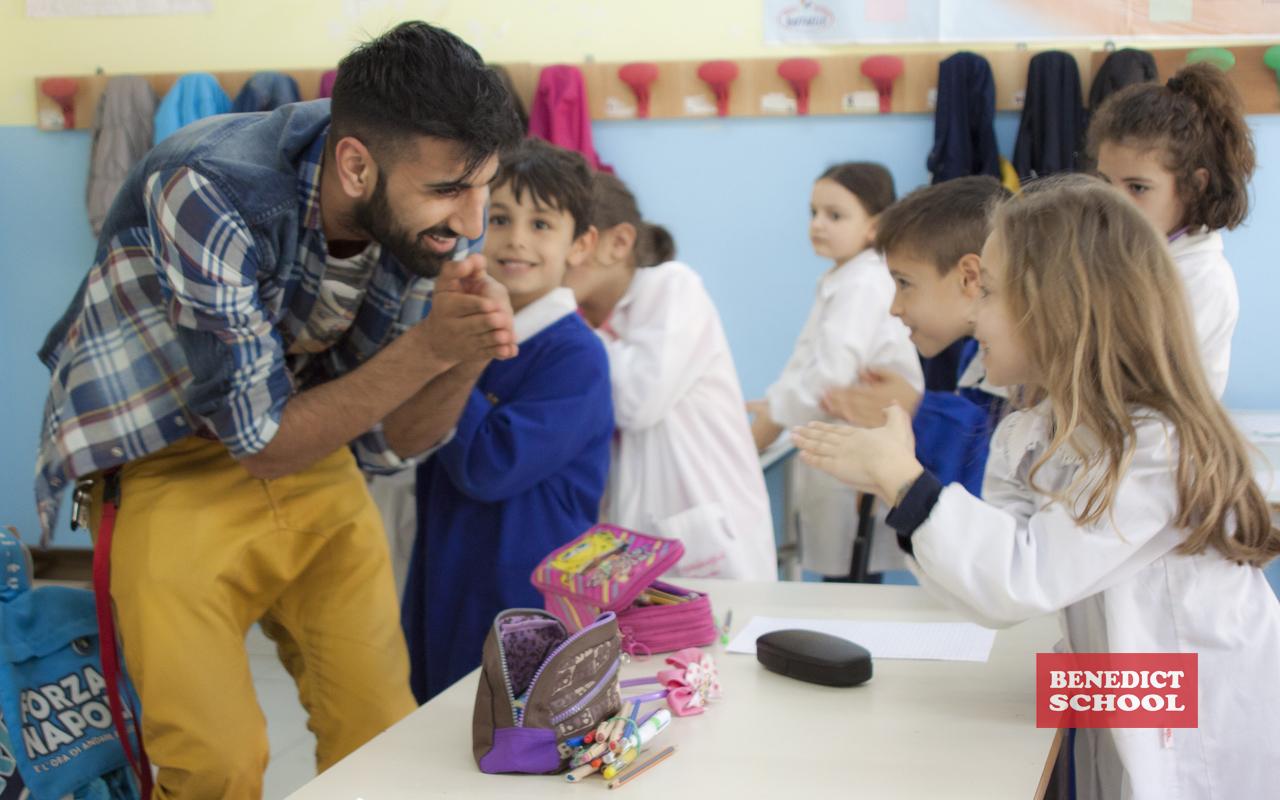 benedict-school-scuola-inglese-elsa-morante_0052