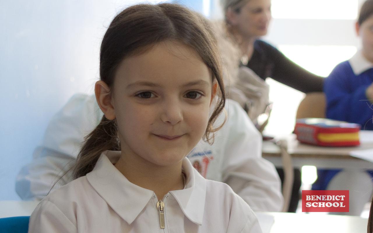 benedict-school-scuola-inglese-elsa-morante_0055