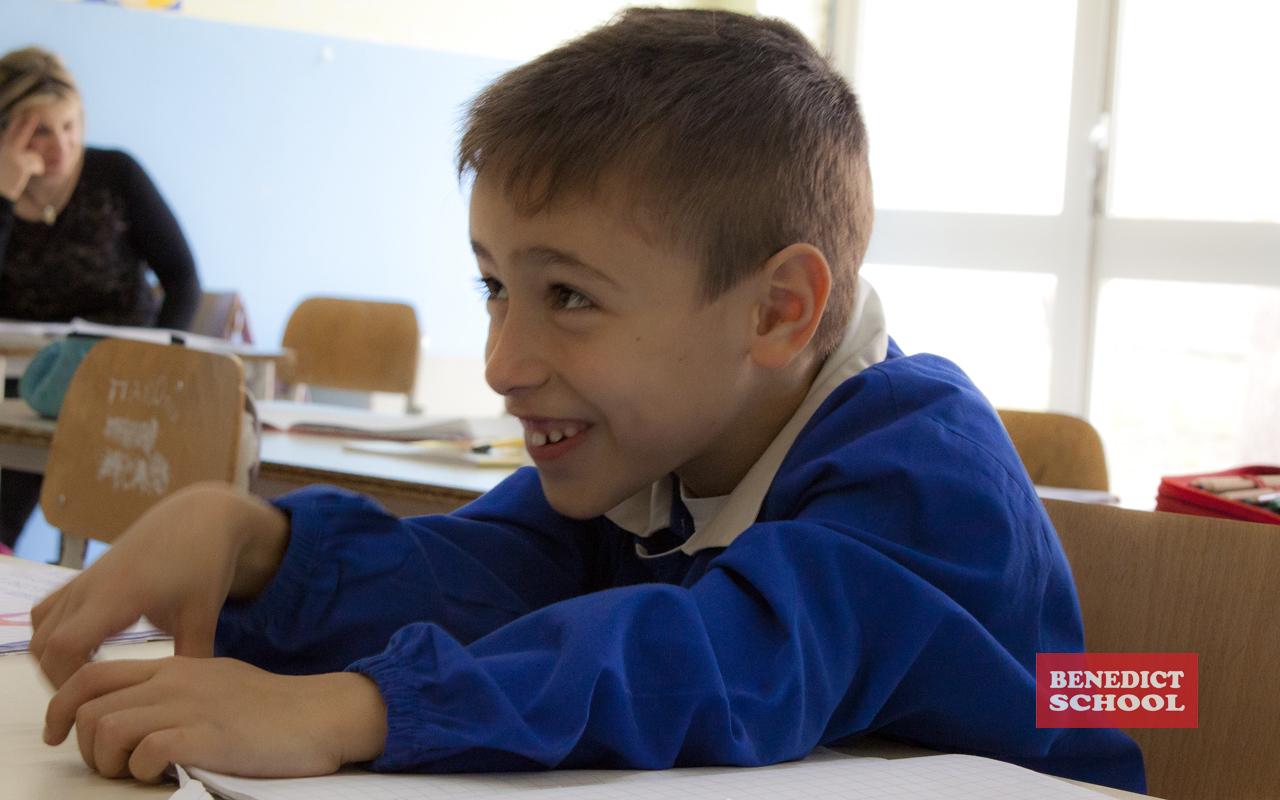 benedict-school-scuola-inglese-elsa-morante_0057