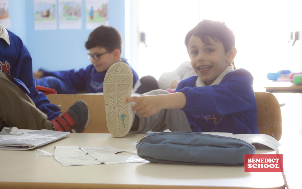 benedict-school-scuola-inglese-elsa-morante_0059