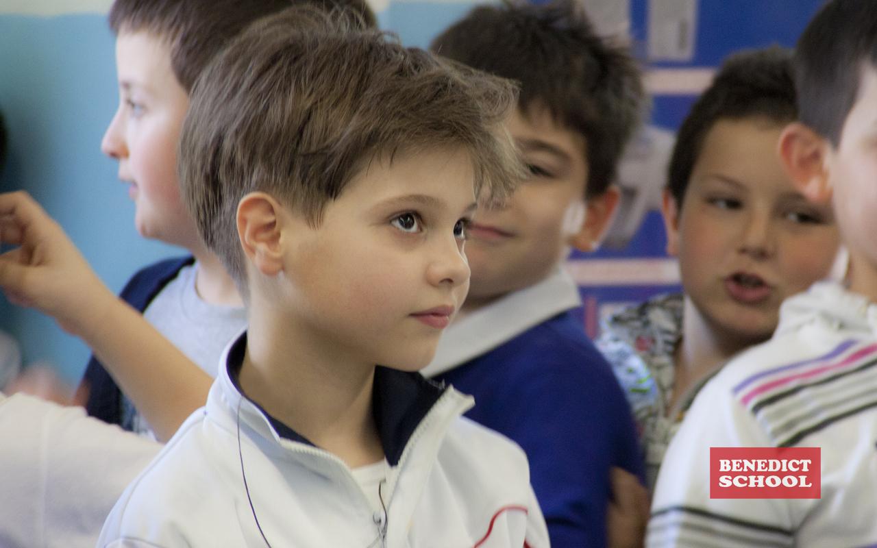 benedict-school-scuola-inglese-elsa-morante_0066
