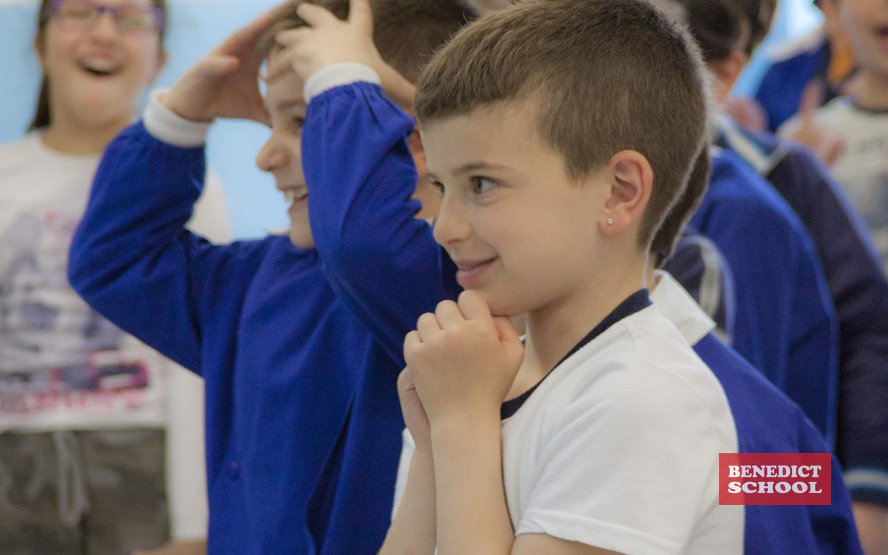benedict-school-scuola-inglese-elsa-morante_0072