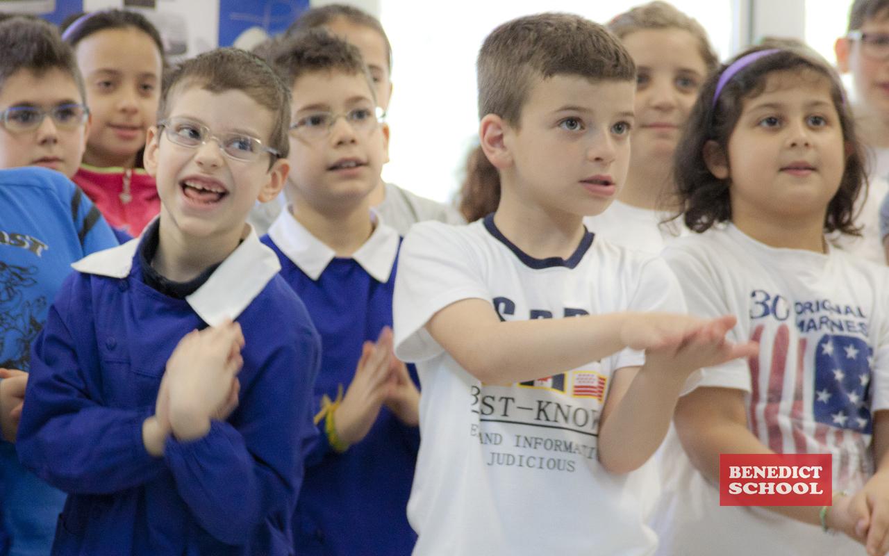 benedict-school-scuola-inglese-elsa-morante_0078