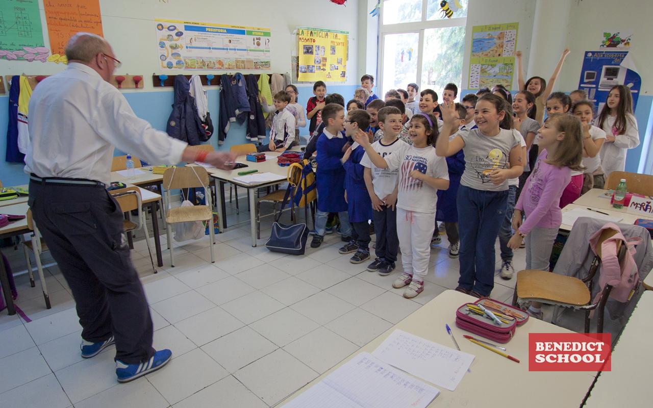 benedict-school-scuola-inglese-elsa-morante_0079
