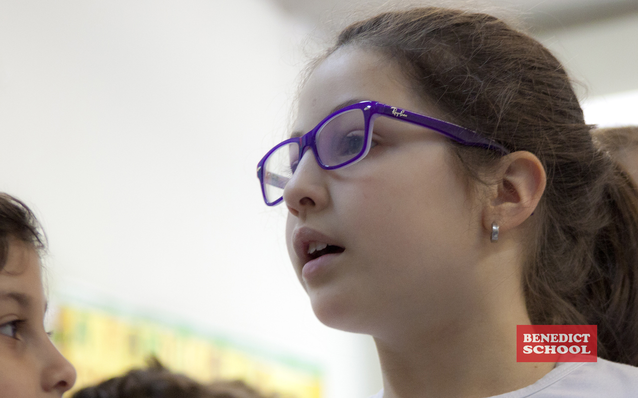 benedict-school-scuola-inglese-elsa-morante_0089