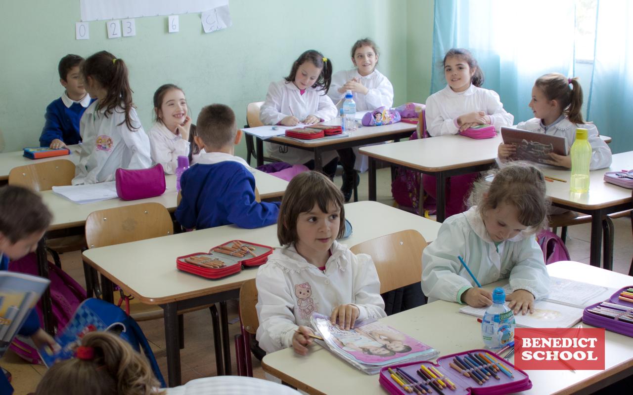 benedict-school-scuola-inglese-elsa-morante_0091