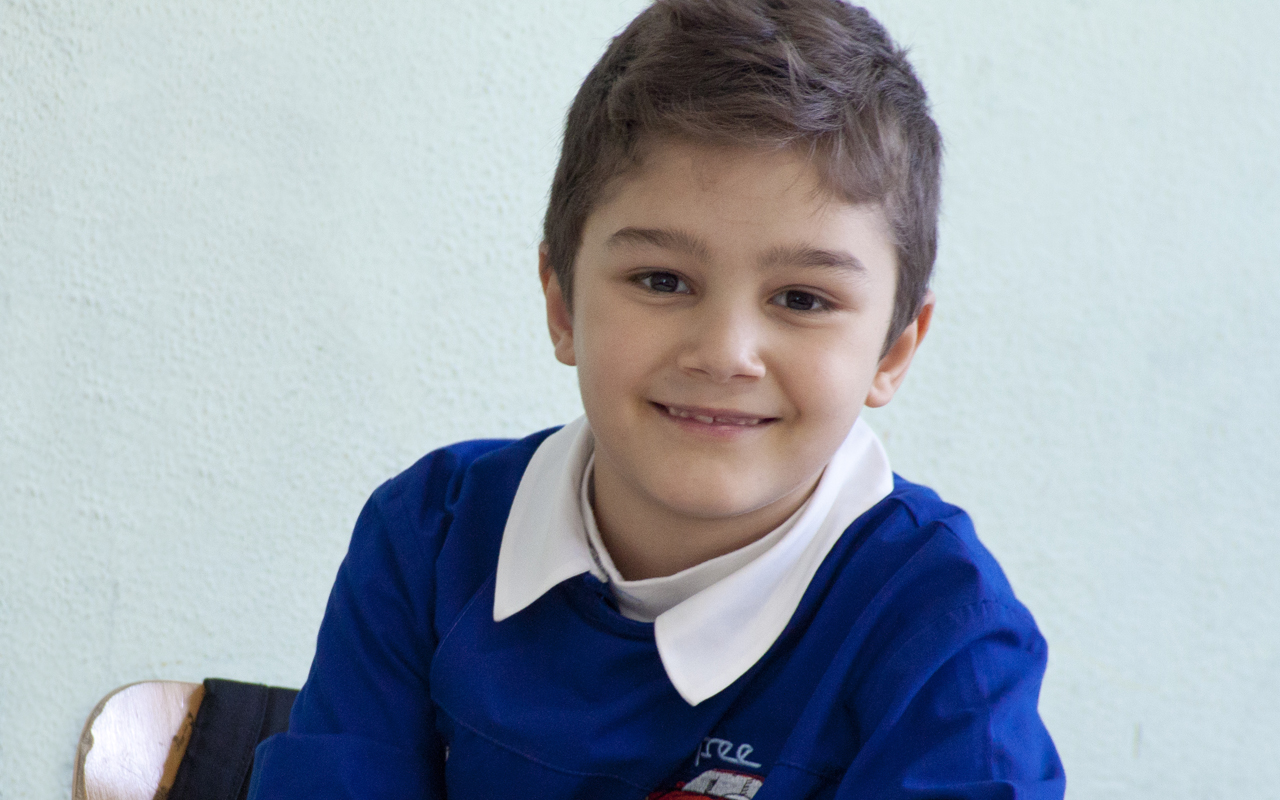 benedict-school-scuola-inglese-elsa-morante_0093