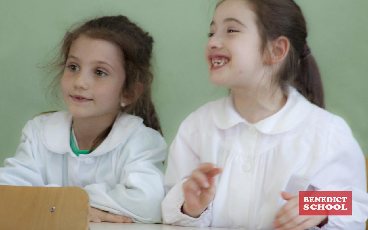 benedict-school-scuola-inglese-elsa-morante_0096