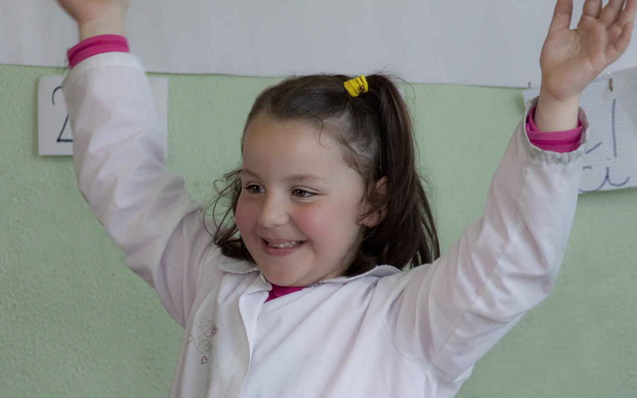 benedict-school-scuola-inglese-elsa-morante_0100
