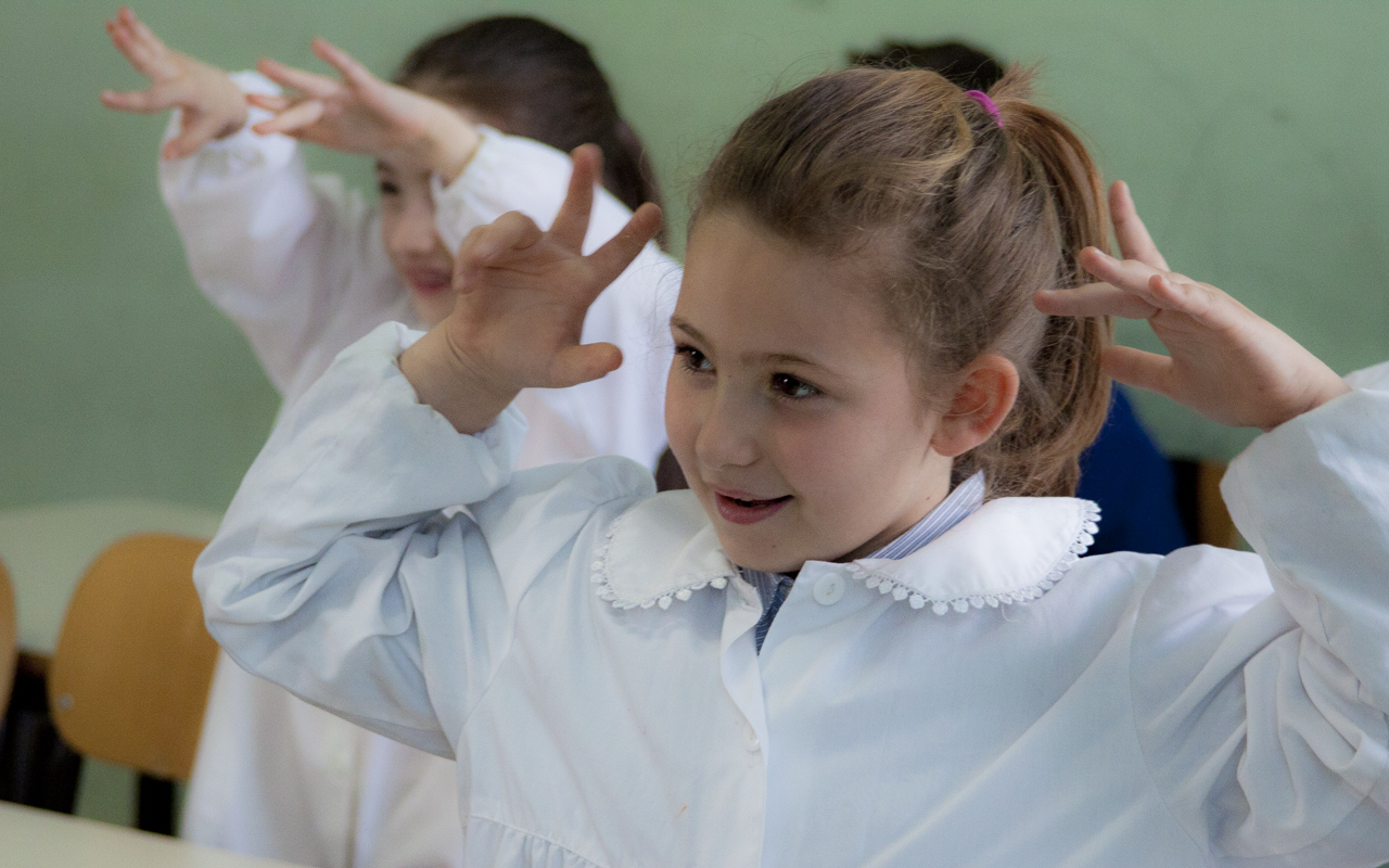 benedict-school-scuola-inglese-elsa-morante_0102