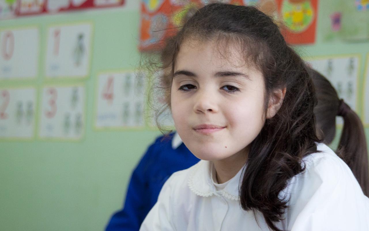 benedict-school-scuola-inglese-elsa-morante_0104