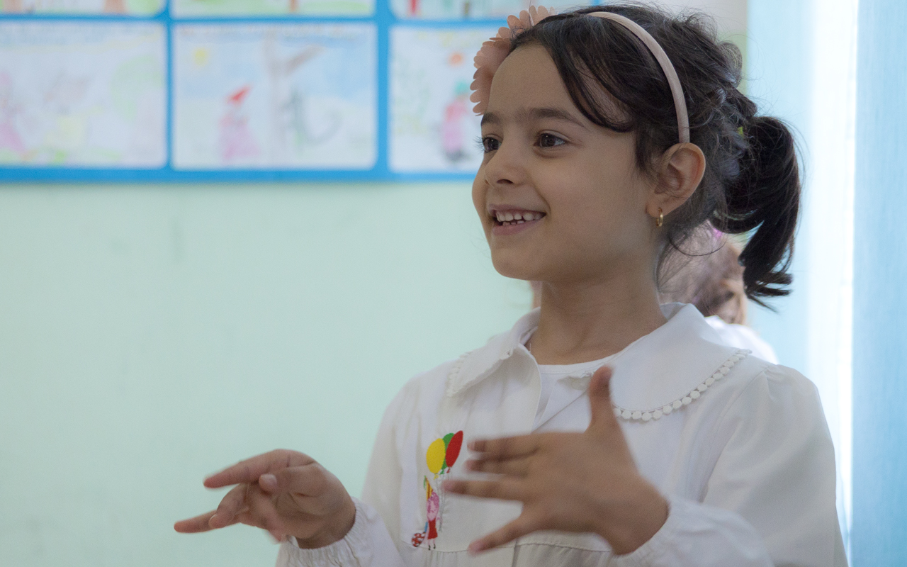 benedict-school-scuola-inglese-elsa-morante_0106