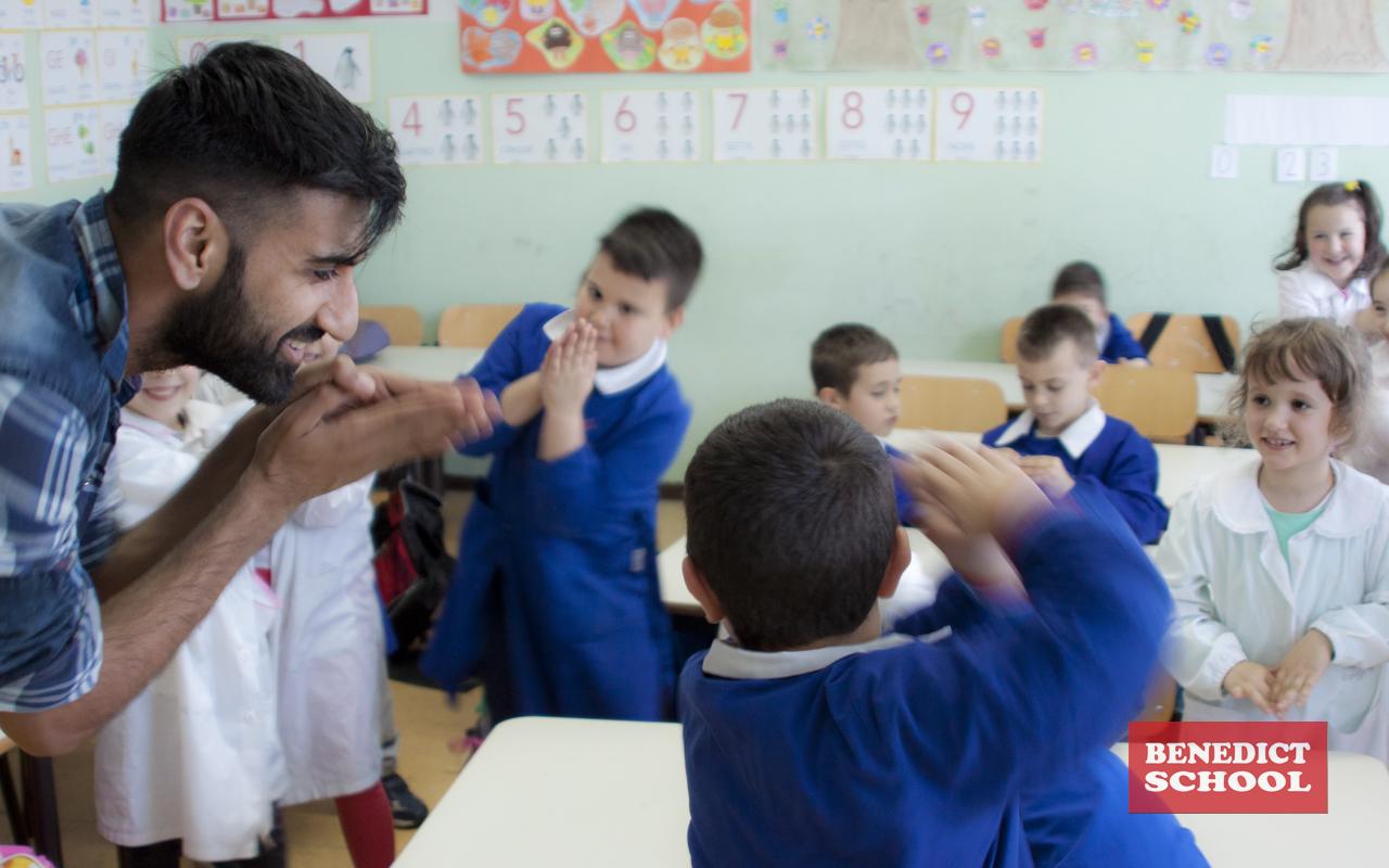 benedict-school-scuola-inglese-elsa-morante_0108