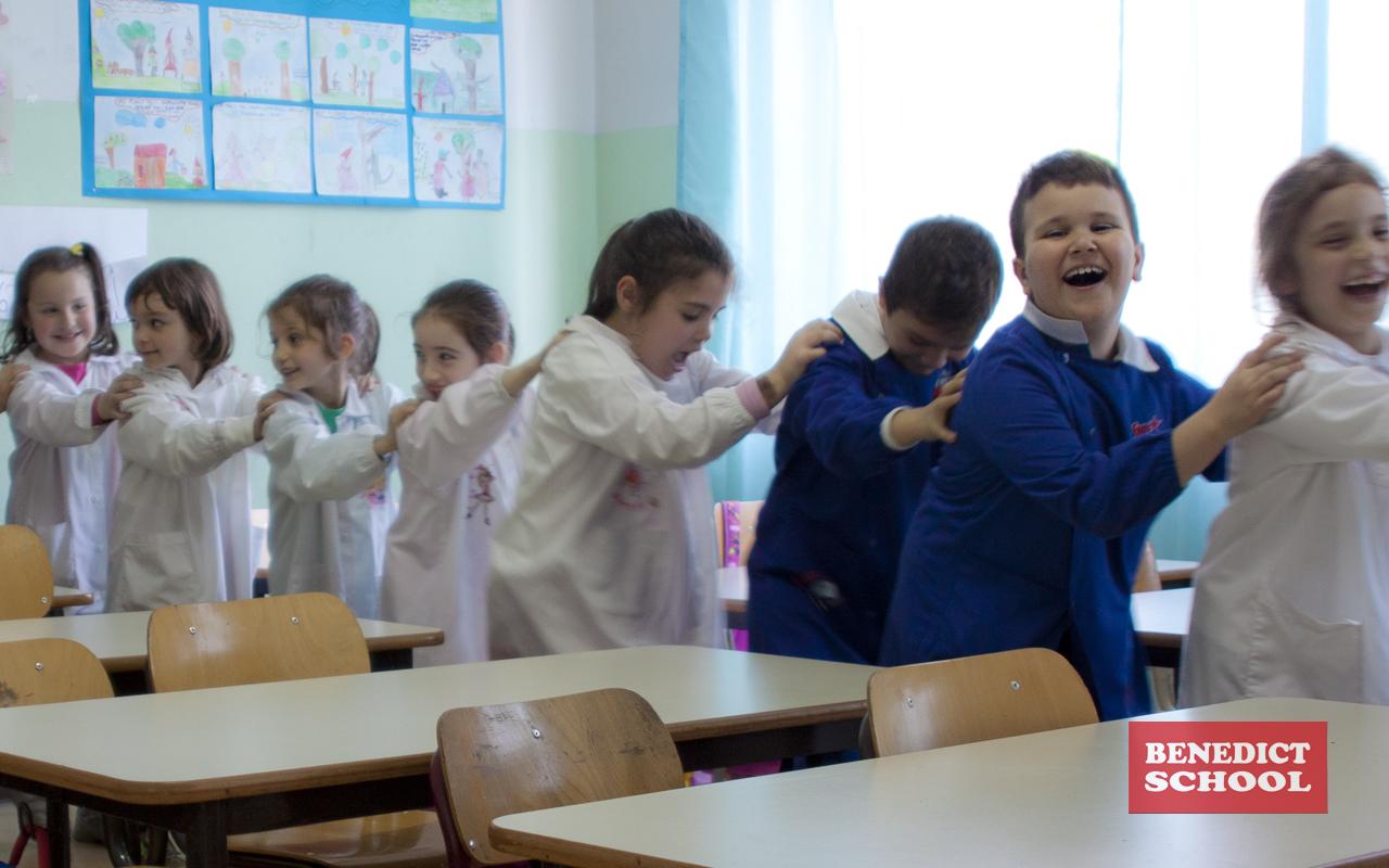 benedict-school-scuola-inglese-elsa-morante_0112