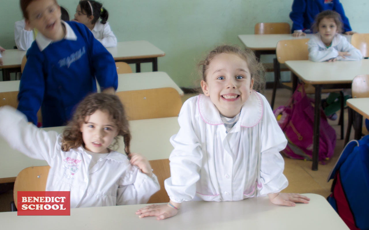 benedict-school-scuola-inglese-elsa-morante_0115