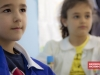 benedict-school-scuola-inglese-elsa-morante_0002