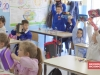 benedict-school-scuola-inglese-elsa-morante_0007