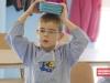 benedict-school-scuola-inglese-elsa-morante_0008