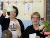 benedict-school-scuola-inglese-elsa-morante_0011