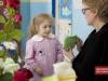 benedict-school-scuola-inglese-elsa-morante_0015