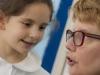 benedict-school-scuola-inglese-elsa-morante_0017