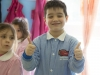 benedict-school-scuola-inglese-elsa-morante_0021