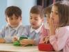 benedict-school-scuola-inglese-elsa-morante_0023