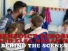 benedict-school-scuola-inglese-elsa-morante_0026
