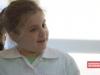 benedict-school-scuola-inglese-elsa-morante_0036