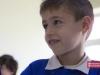 benedict-school-scuola-inglese-elsa-morante_0037