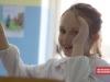benedict-school-scuola-inglese-elsa-morante_0038