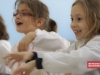 benedict-school-scuola-inglese-elsa-morante_0045