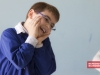 benedict-school-scuola-inglese-elsa-morante_0050