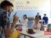 benedict-school-scuola-inglese-elsa-morante_0056